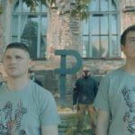Nowy klip KARAT NM feat. Patriota TGK
